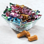 New - Toffee Assortment