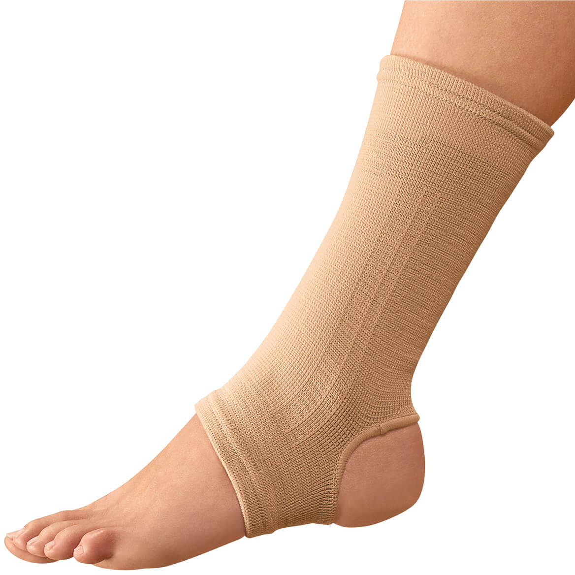 EC Fresh™ Nylon Ankle Support-354053
