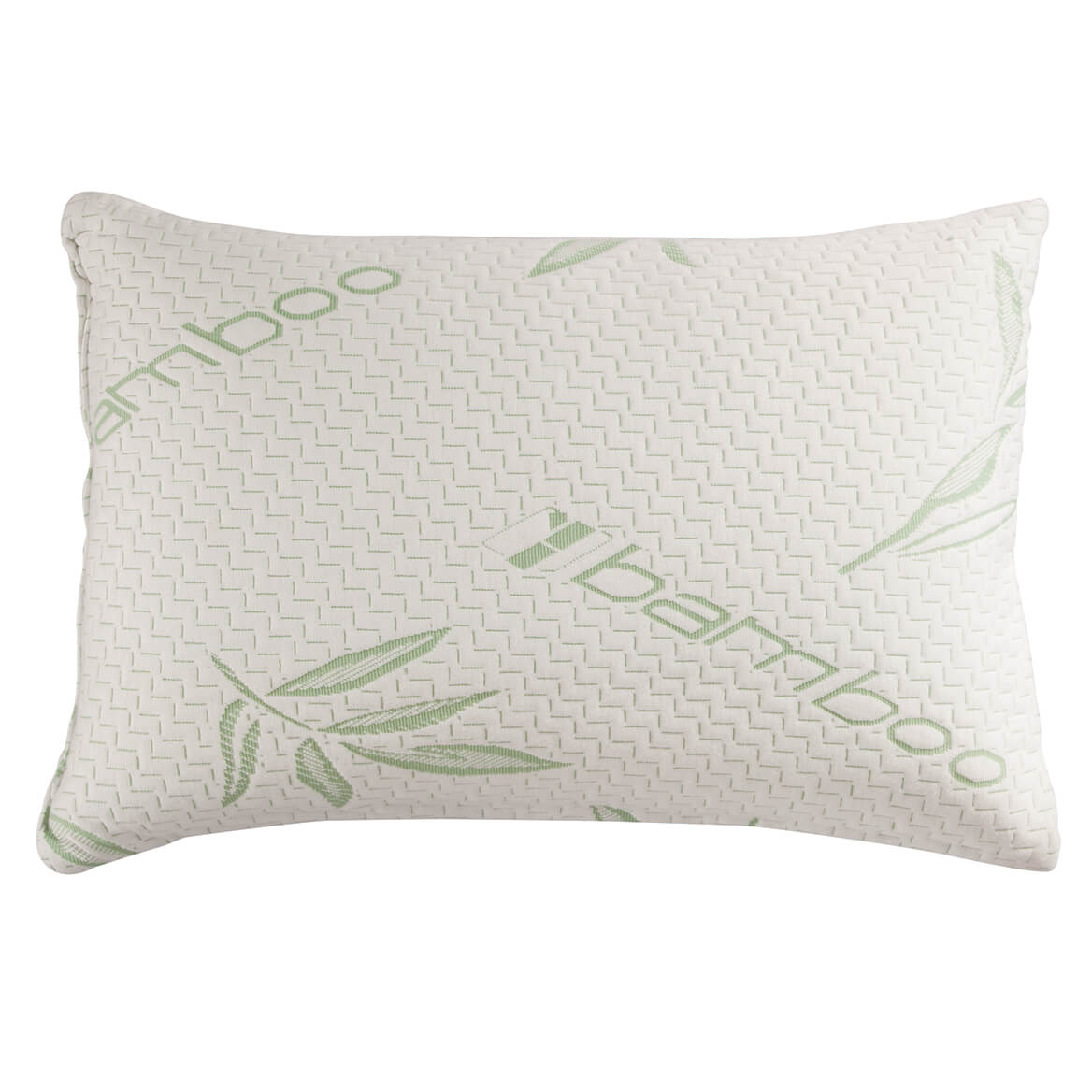 Bamboo Pillow-354174