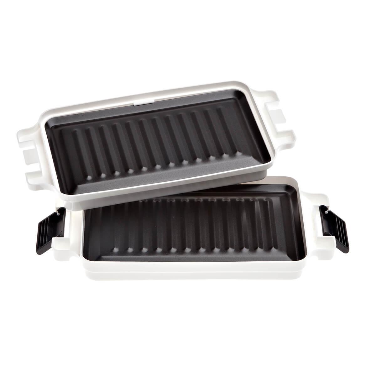 Microwave Griller-356467