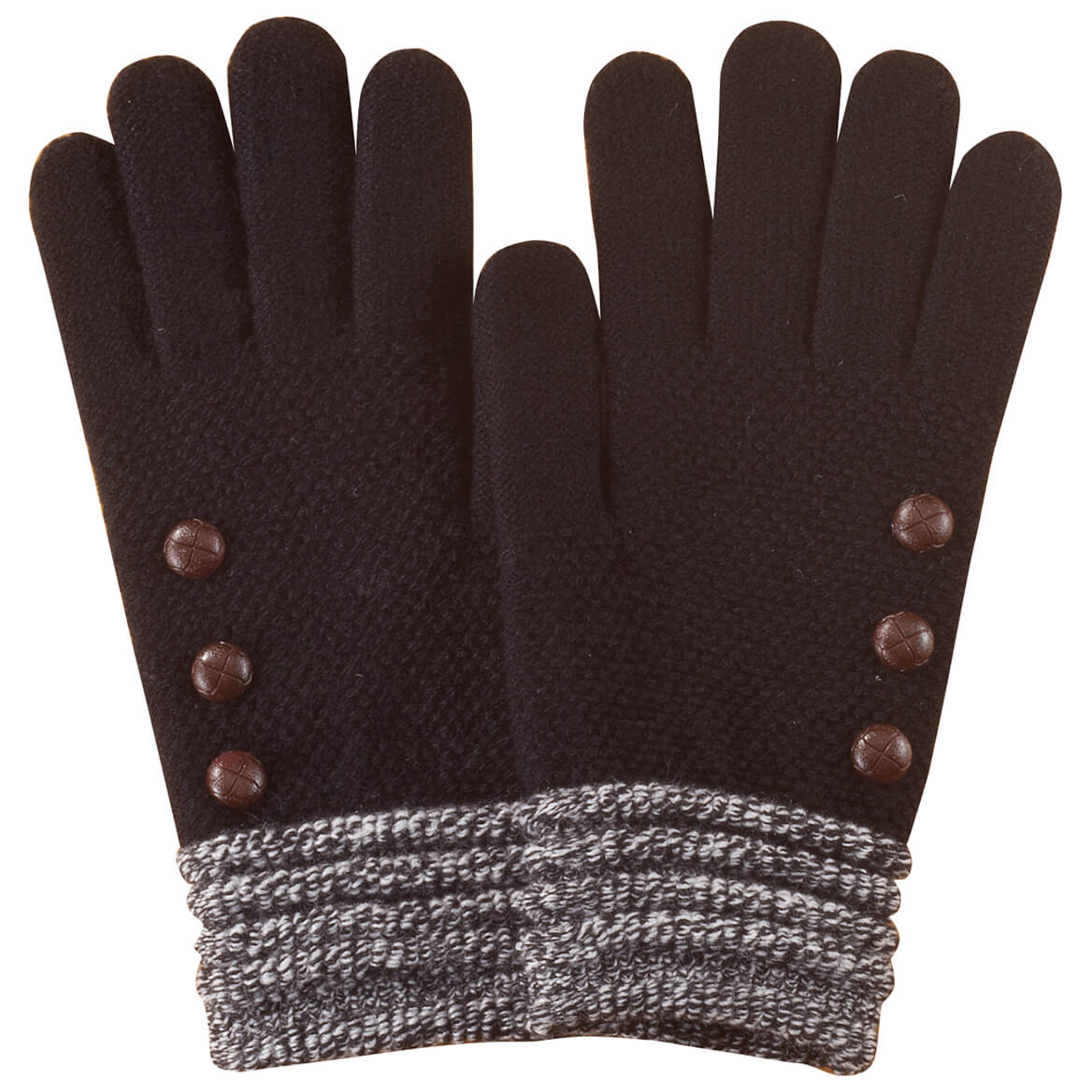 Britts Knits™ Gloves-356686