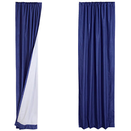 pencil pertaining curtain iyuegou solid remodel com saving energy modern pleated to curtains top for cambodiagateway minimalist idea
