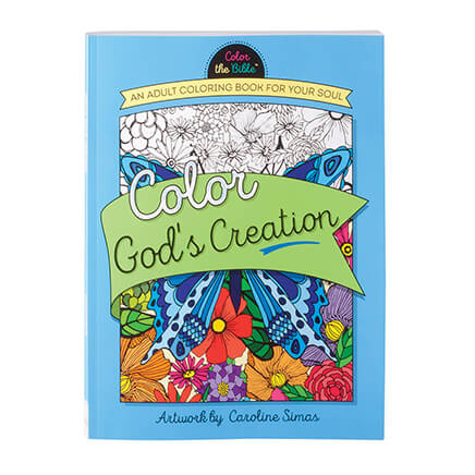 Colors of the Seasons Color by Number Coloring Book - Walter Drake