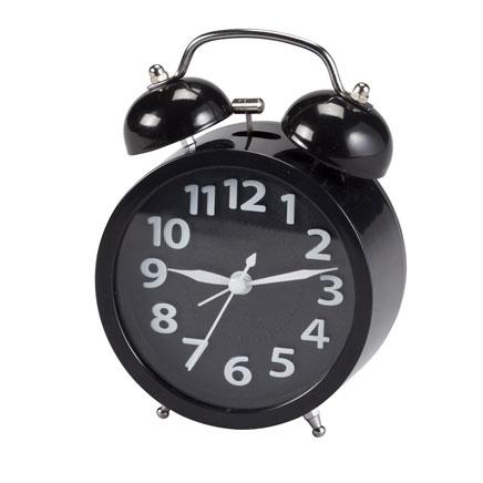 cool alarm clocks for tweens - HD1634×1813