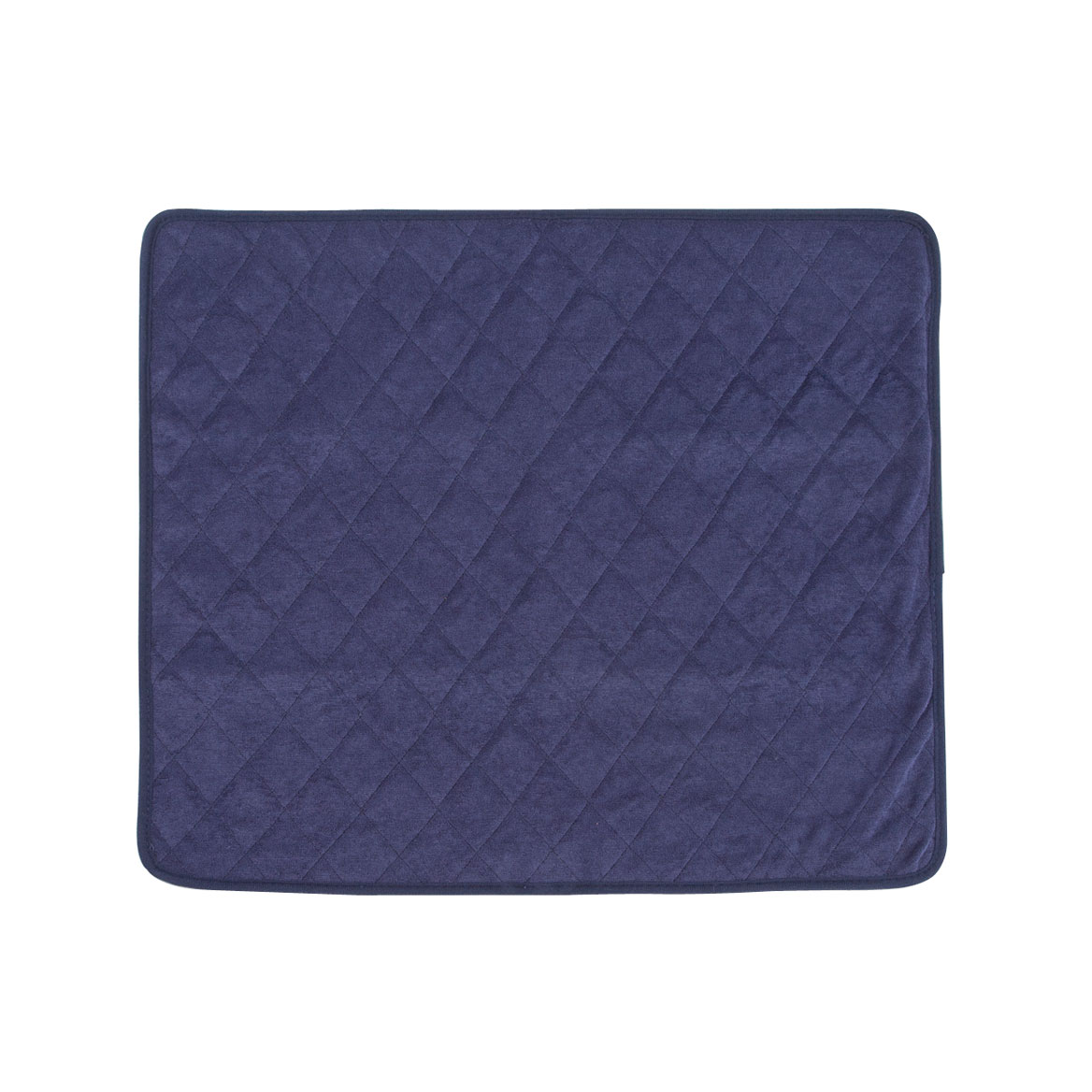Waterproof Seat Protector, Quilted-359872