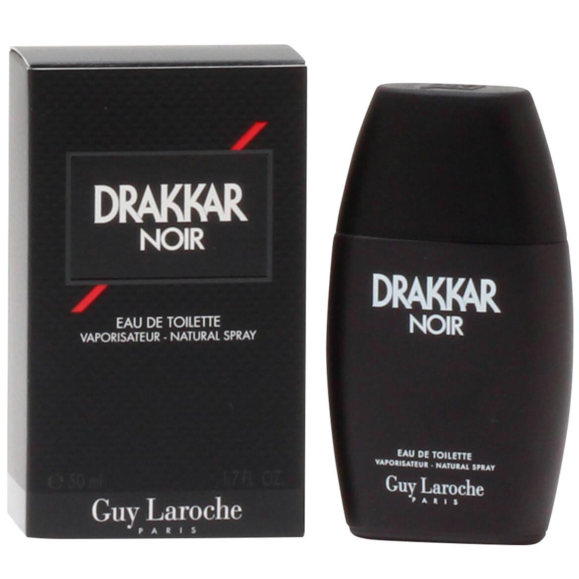 Guy Laroche Drakkar Noir Men, EDT Spray 1.7oz-360293