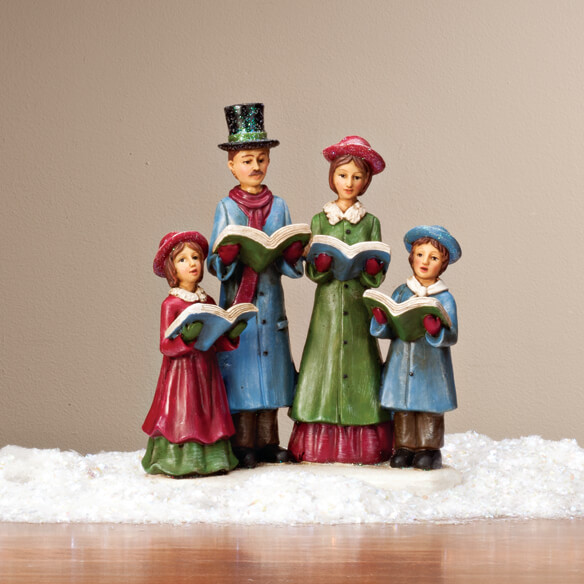 Vintage Wooden Christmas Carolers Set Of 3 Victorian: Compare Prices For Resin Molds From 350+ Online Shopping Sites