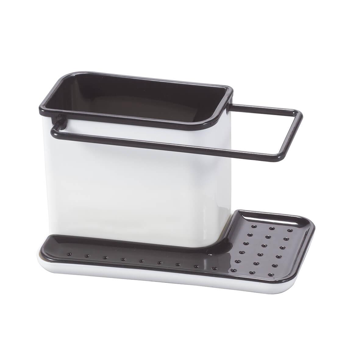 3-in-1 Kitchen Organization Stand-361716