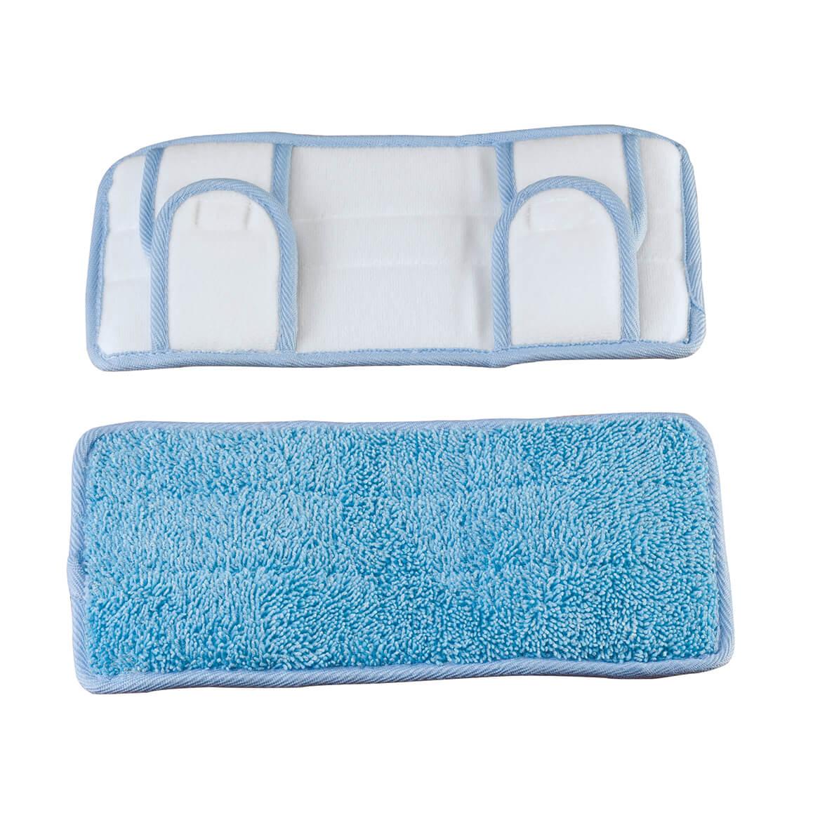 Money-Saving Mop Pad 2-Pack-361730
