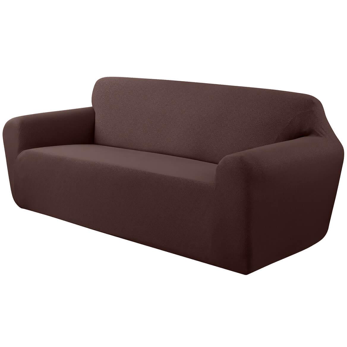 Kathy Ireland Ingenue Sofa Slipcover