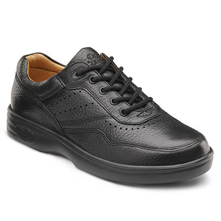 bff23983f2631 Elastic Shoe Laces - Flat Elastic Shoe Laces - Walter Drake