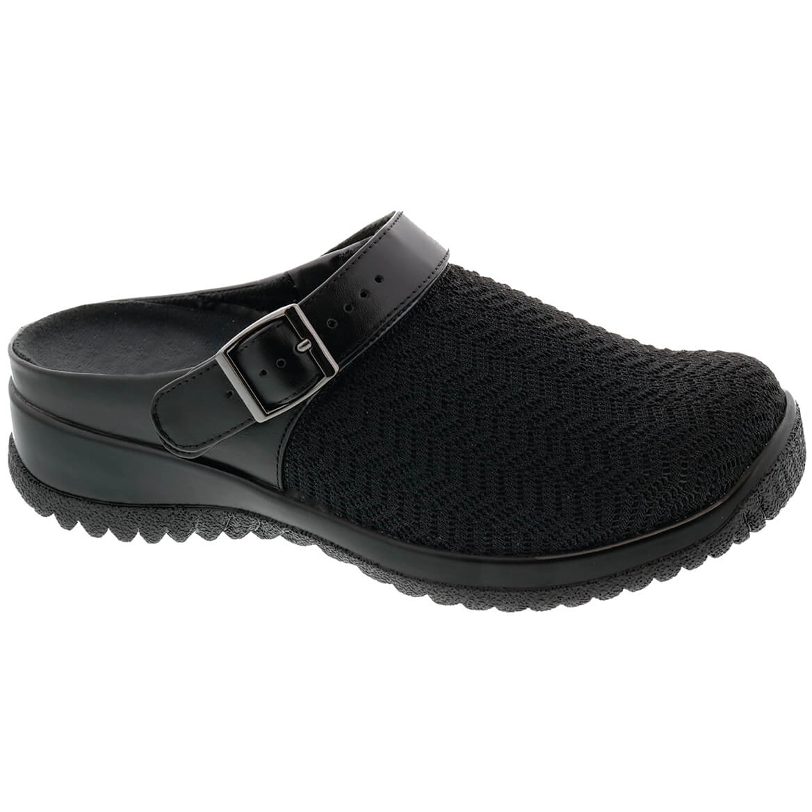 Drew® Savannah Women's Therapeutic Diabetic Shoe-363506
