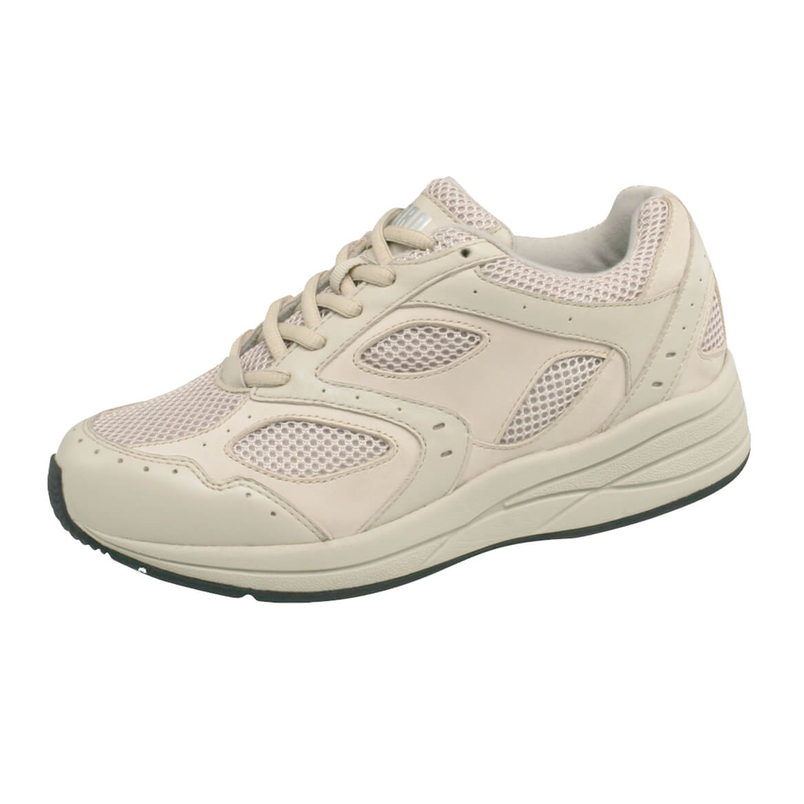Drew® Flare Women's Walking Shoe-363604
