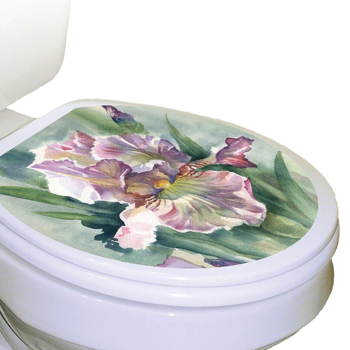 WD Toilet Tattoos-364651