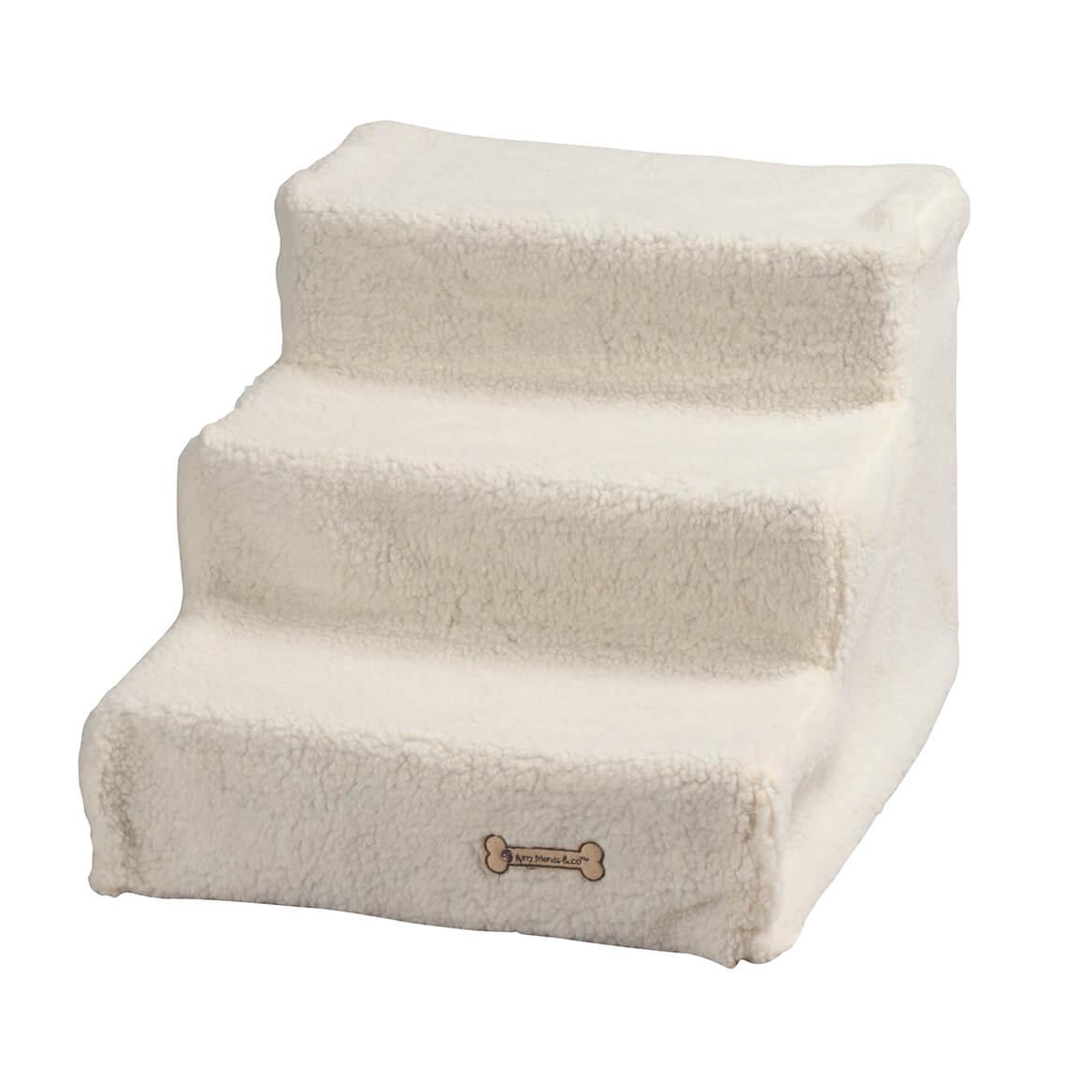 Portable Pet Steps-366621