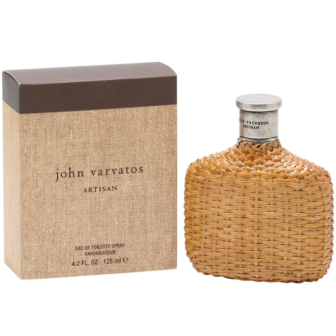 John Varvatos Artisan for Men EDT, 4.2 oz.