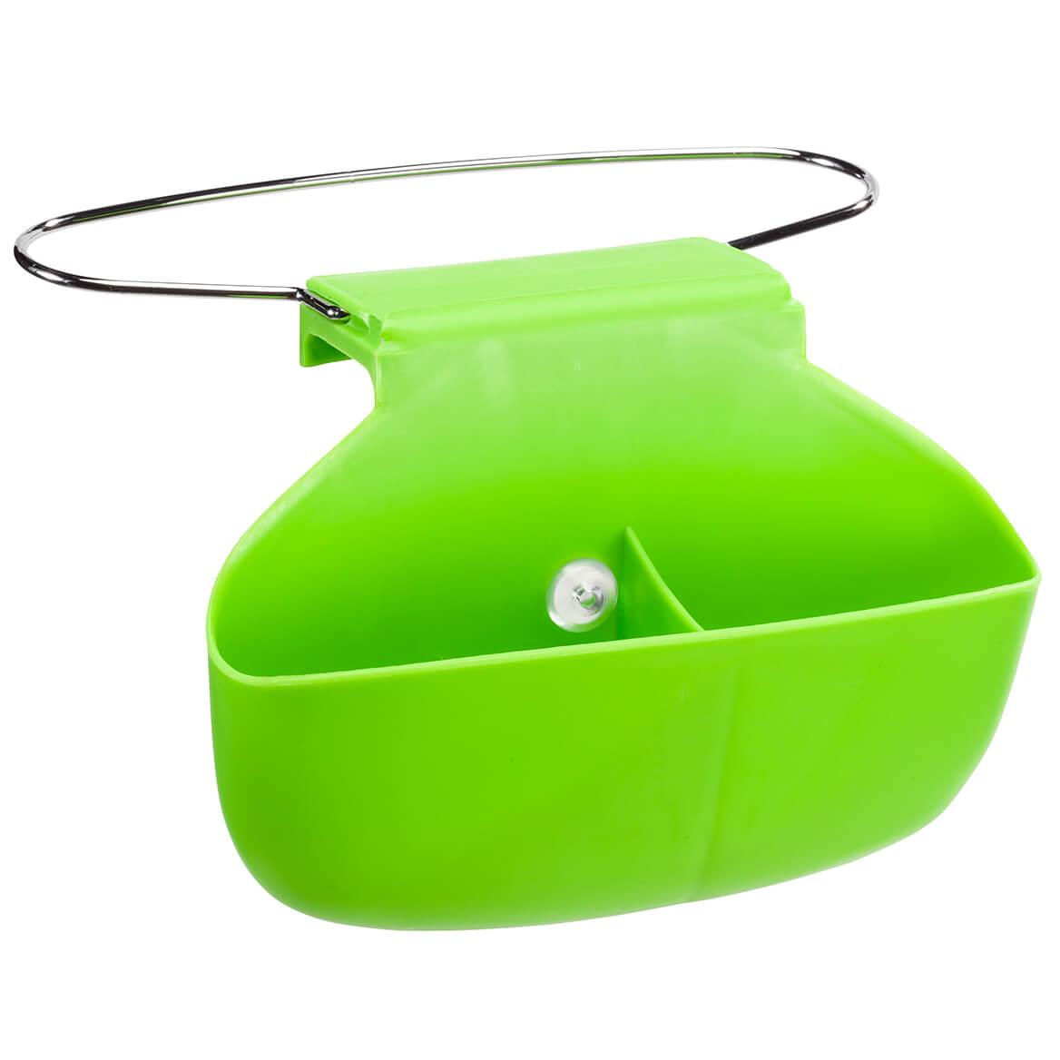 Sink Caddie by Chef's Pride-367934