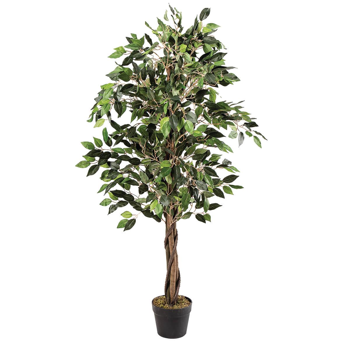 Artificial Ficus Tree by OakRidge™     XL-368768
