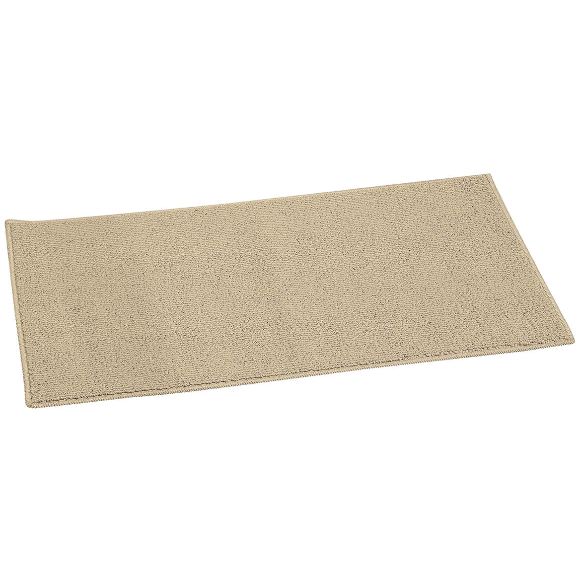 Rugby Solid Colored Rug by Oakridge®-369096