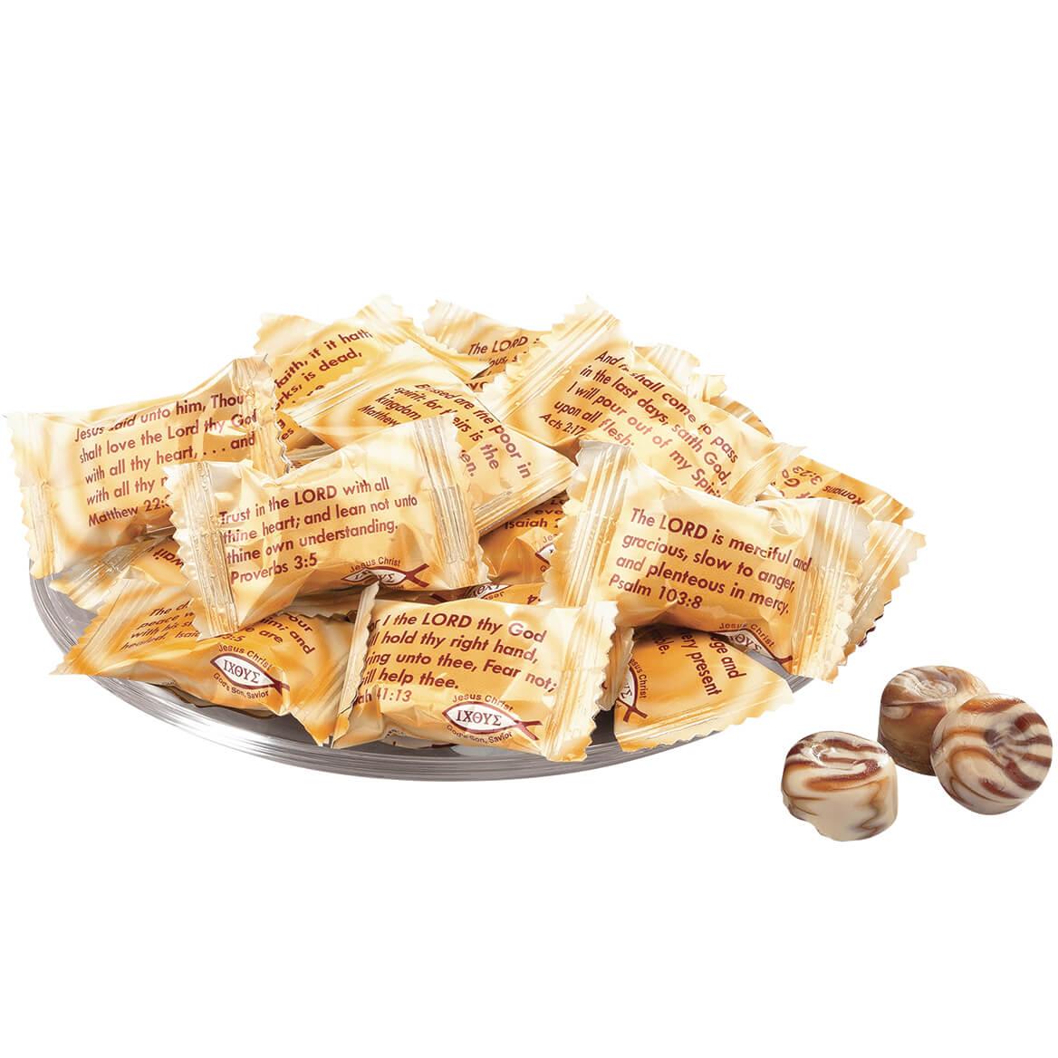 Butter & Cream Scripture Candy, 5.5 oz.-369240