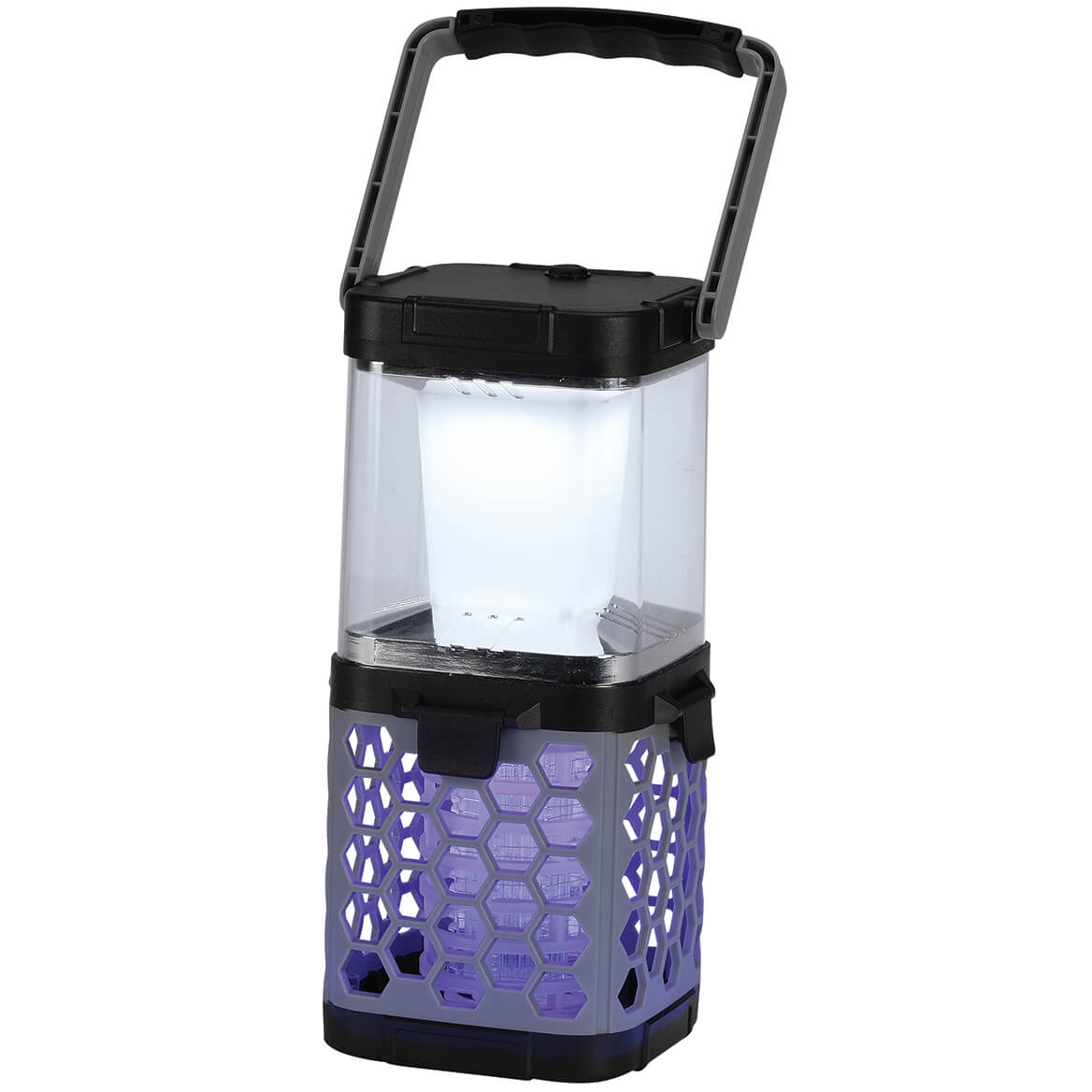 2-in-1 Lantern by Scare-D-Pest™-369575