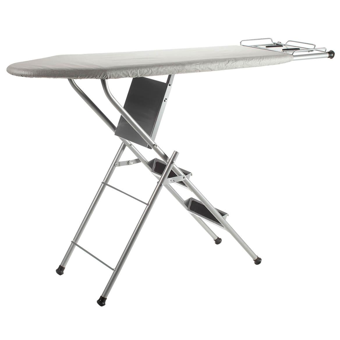 Ironing Board Ladder     XL-370517