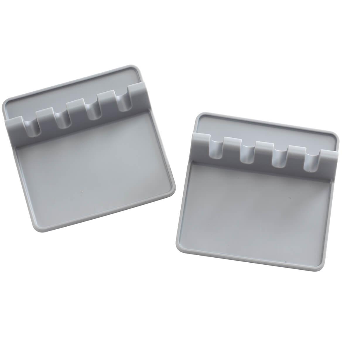 Silicone Tool Organizer Mat-370755