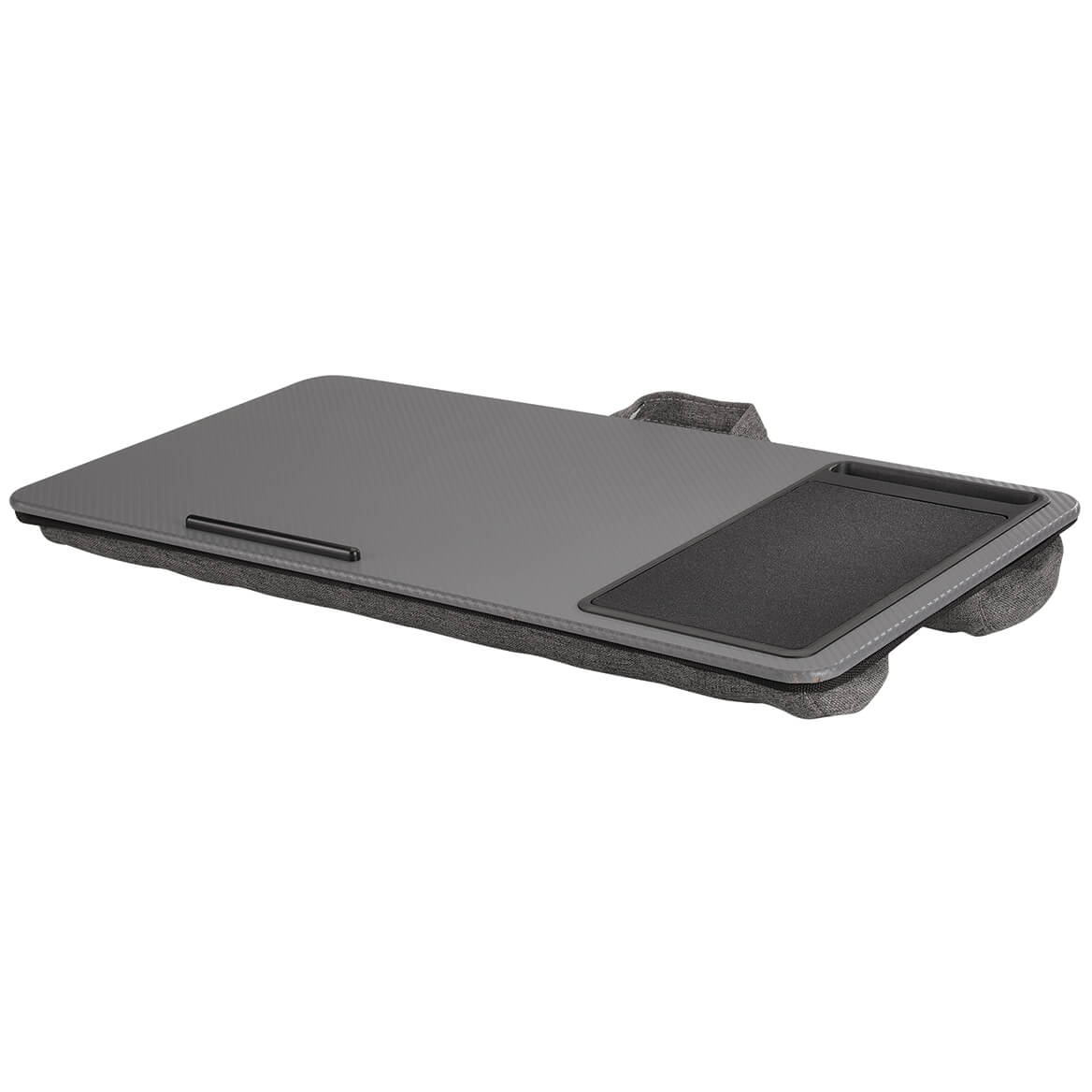 Cushioned Deluxe Laptop Lap Desk-370949