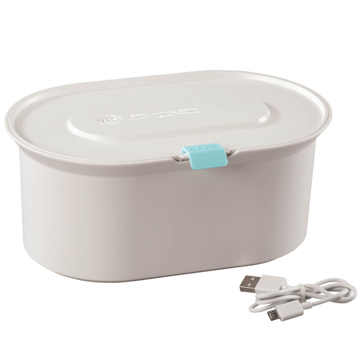 UV Sterilization Box-370963