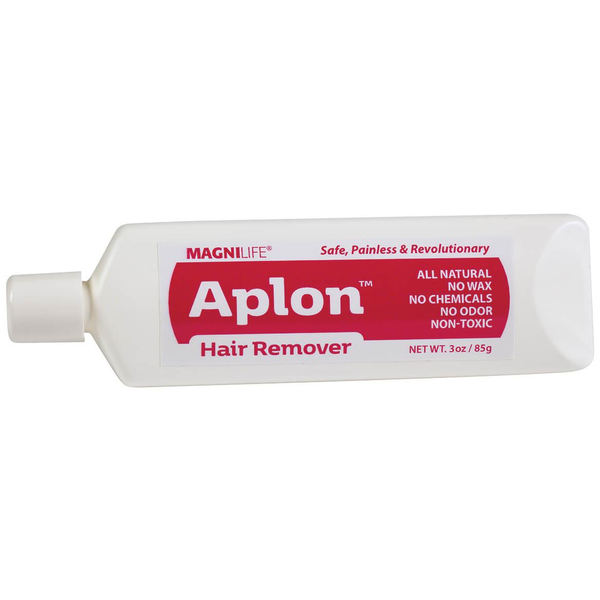 Aplon Hair Remover-371084