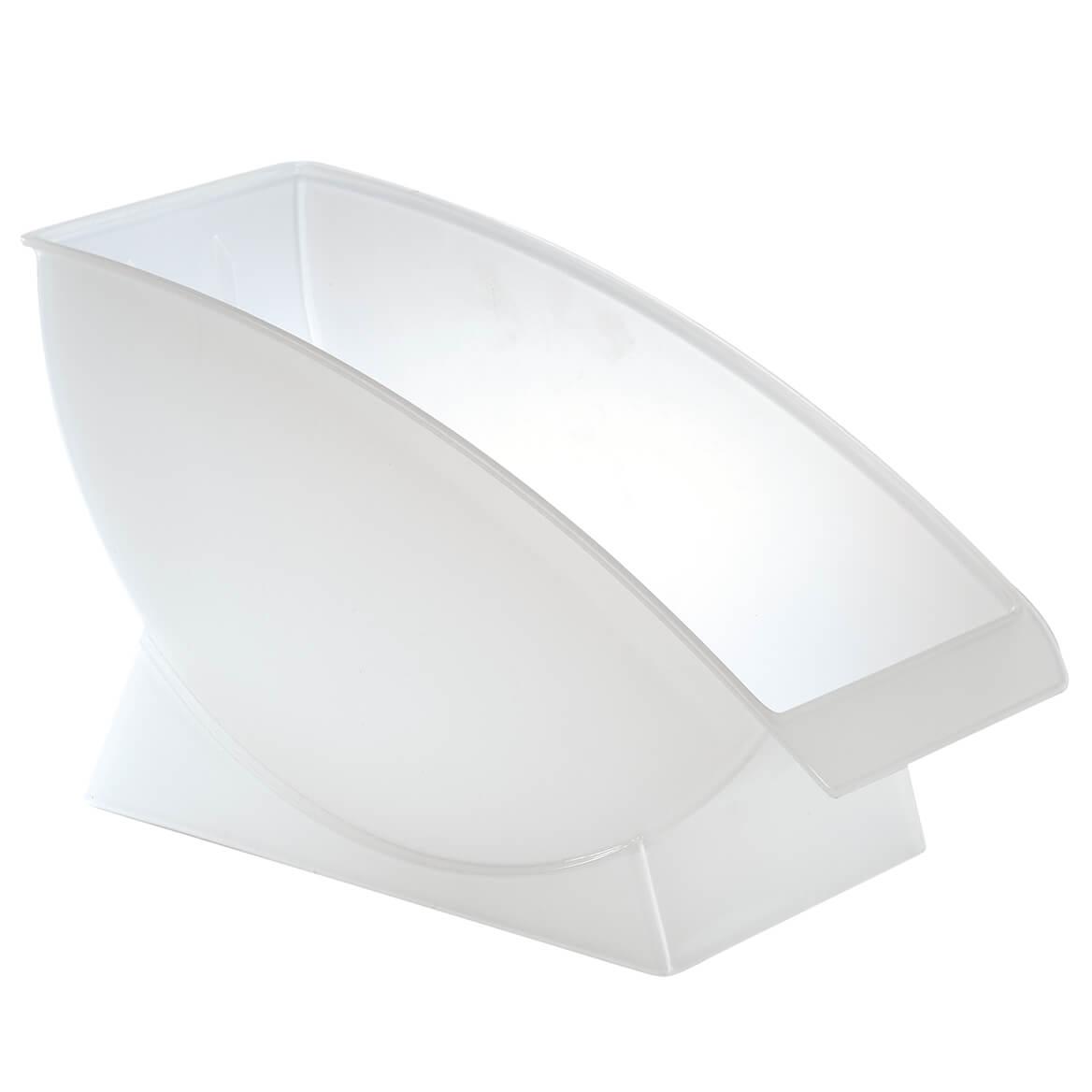 Plate Holder-371128