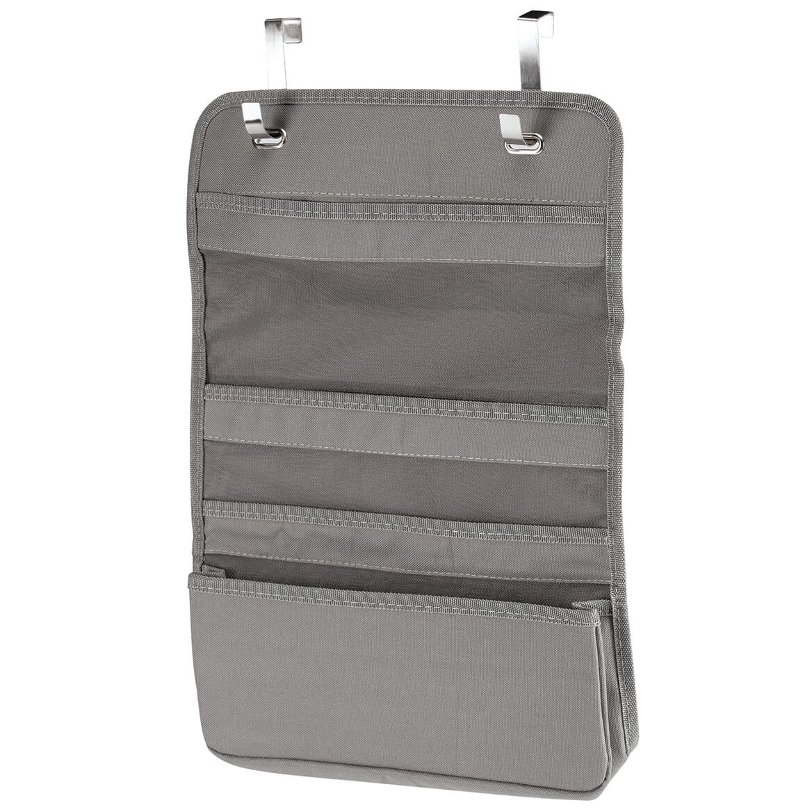 Over The Cabinet Drawer Cleaning Organizer-371353