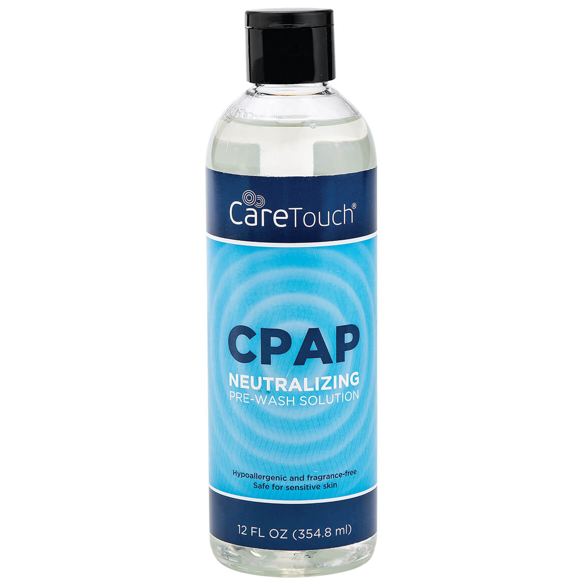 CPAP Neutralizing Pre-Wash Solution-371598