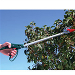 Long Handle Pruner
