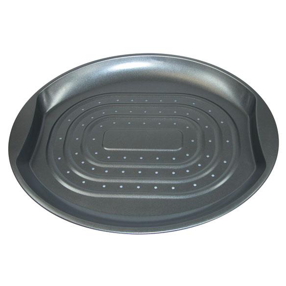 Oven Crisper Pan - View 1