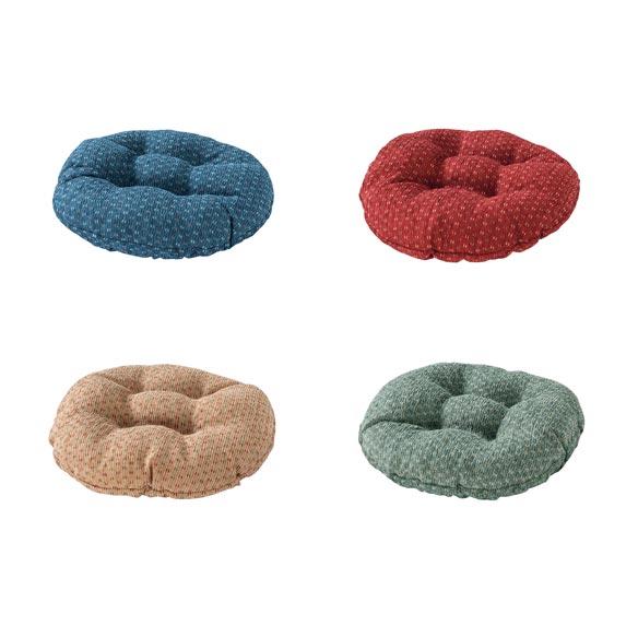 Raindrop Bar Stool Cushions Bar Stool Cushion Covers