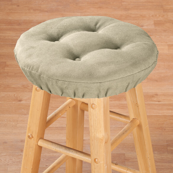 Twillo Bar Stool Cushion - View 5
