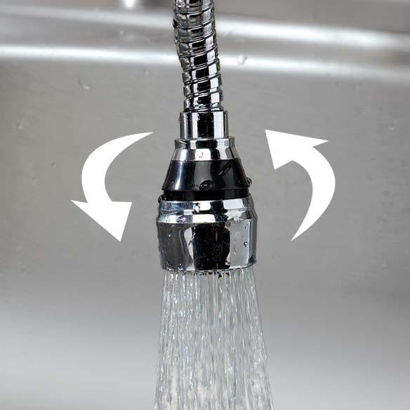 Spray Attachment For Kitchen Faucet Faucet Sprayer Attachment Faucet Sprayer