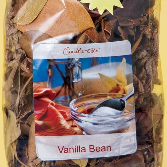 Vanilla Potpourri Vase Filler - View 1