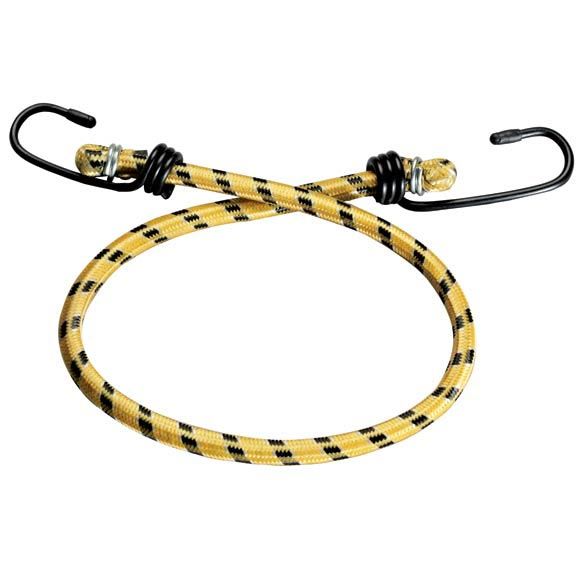 Bungee Cord Set - Set Of 6 - View 2