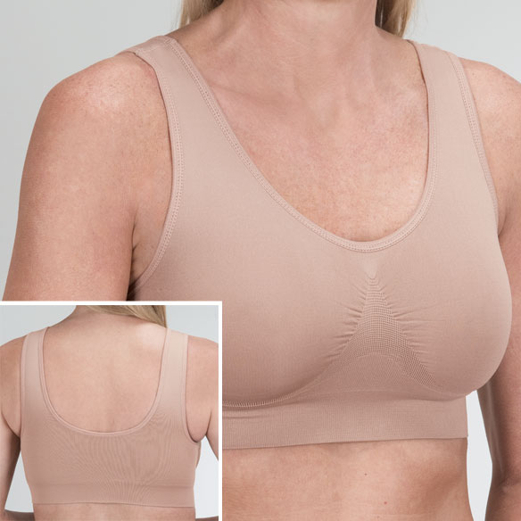 Bra-Tastic - Set of 3 - View 4