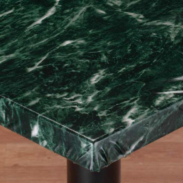 Marble Table Cover - View 2