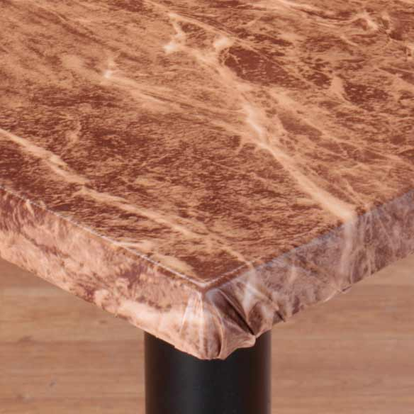 Marble Table Cover - View 3