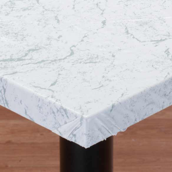 Marble Table Cover - View 4