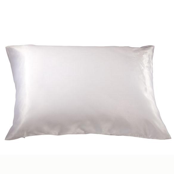 Satin Pillow Case - View 1