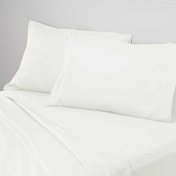 Microfiber Sheet Set - View 4