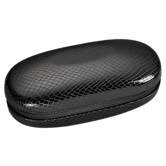 Double Eyeglass Case - View 2