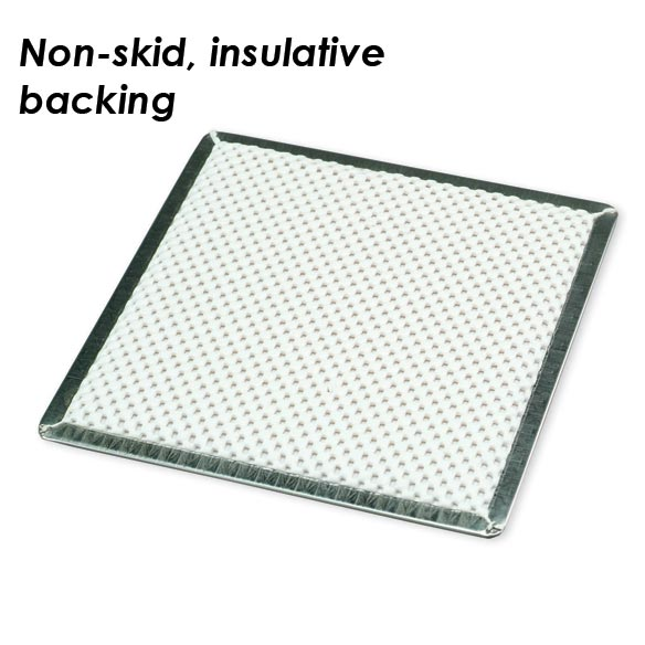 Non Slip Counter Mat - View 1
