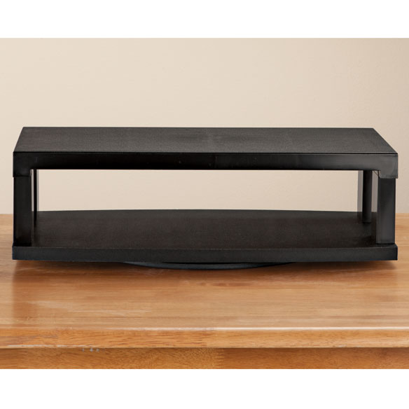 LCD TV Swivel Stand - View 1