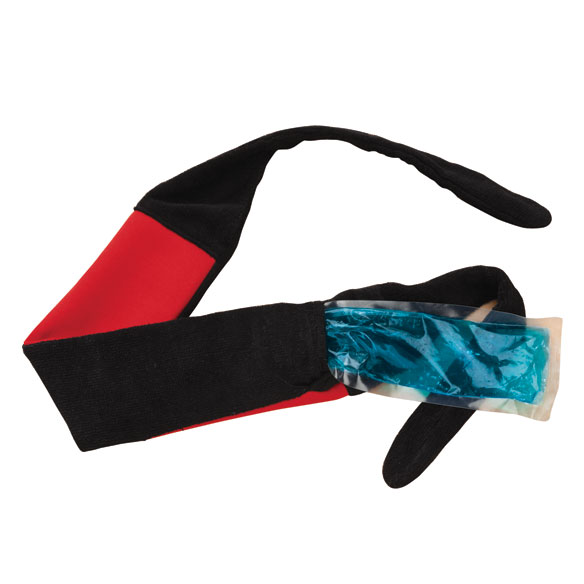 Instant Cooling Bandana - View 2